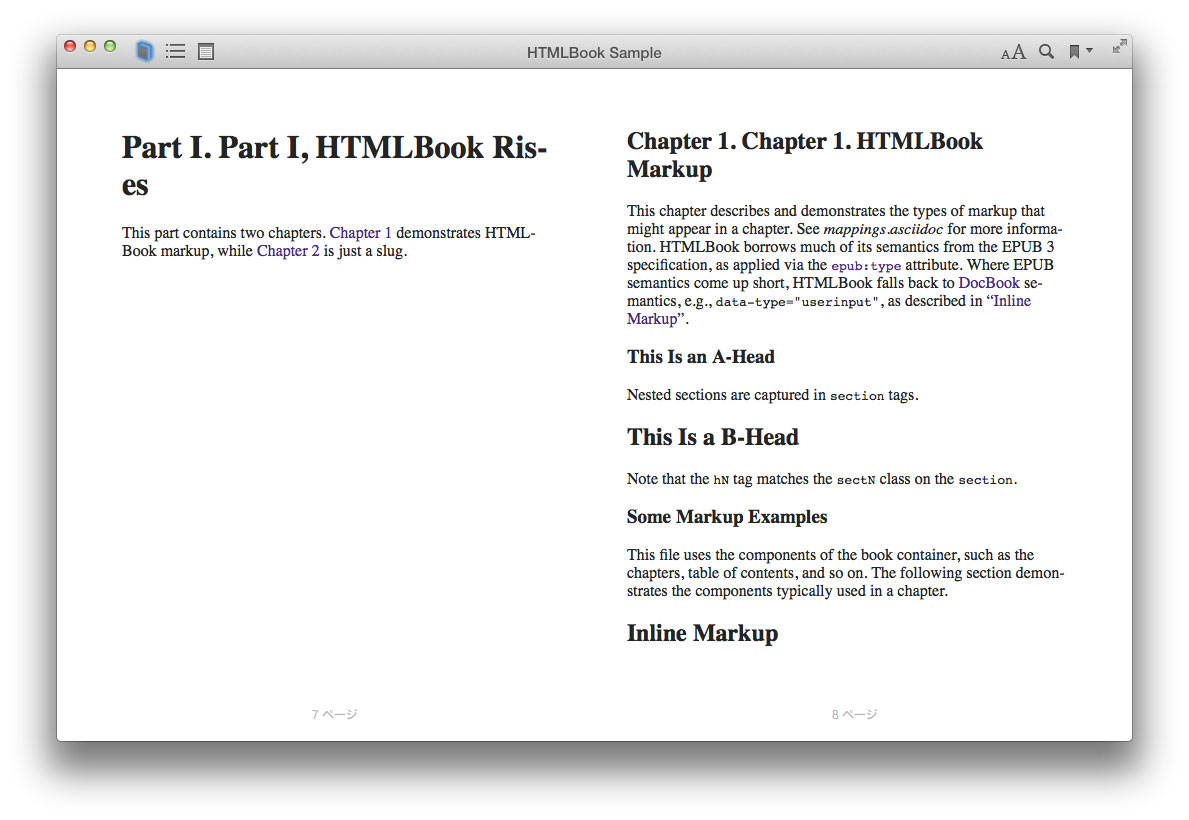 htmlbook-sample.jpg