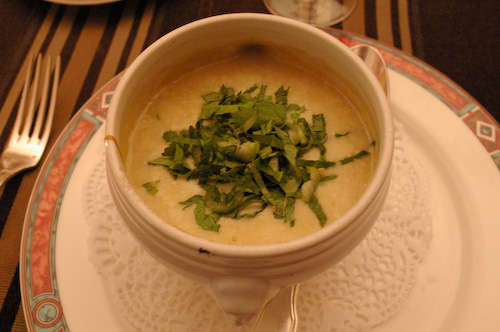 200701_paris_soup-8.jpg