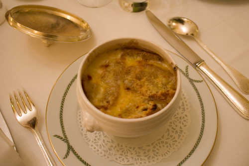 200701_paris_soup.jpg
