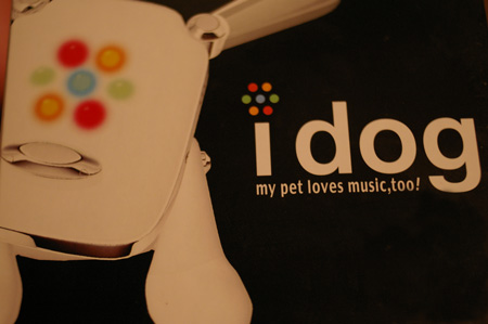 idog-package.jpg